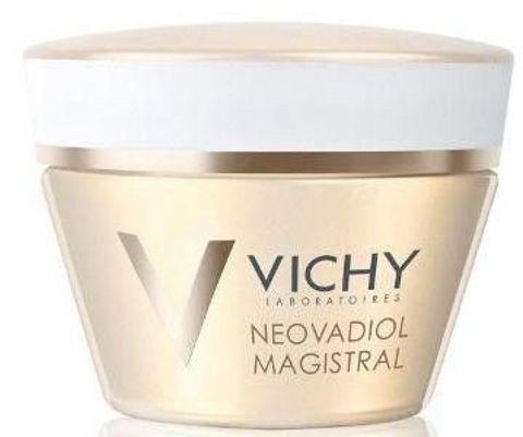 VICHY Neovadiol Magistral krem 50ml