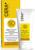 CERA+ Solutions Krem UVA/UVB SPF50 skóra sucha i wrażliwa 50 ml