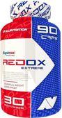 ALLNUTRITION Redox Extreme x 90 kapsułek