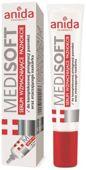 ANIDA Medisoft serum wzmacniające paznokcie 15ml