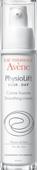 AVENE PhysioLift Krem wygładzający na dzień 30ml - data ważności 31-08-2019