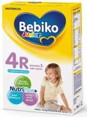 Bebiko 4R Junior proszek 350g
