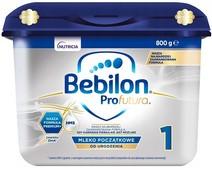 Bebilon ProFutura 1 proszek 800g