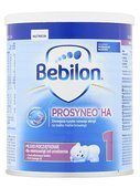 Bebilon Prosyneo HA 1 400g