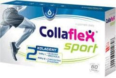 Collaflex Sport x 60 kapsułek