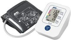 Diagnosis AND UA-611 ciśnieniomierz naramienny automatyczny x 1 sztuka