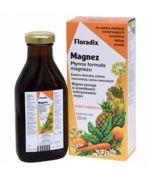 Floradix Magnez 250ml