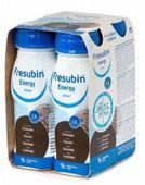 Fresubin Energy Drink smak czekoladowy 4 x 200ml