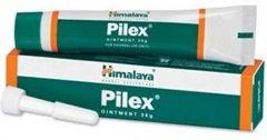 HIMALAYA Pilex maść 30g