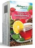 Herbatka fix Goździkowa x 20 saszetek