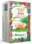 Herbatka fix Nervinex Relax x 20 saszetek