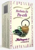 Herbatka fix Pu-Erh x 20 saszetek