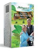 Herbatka fix Reumatefix x 20 saszetek