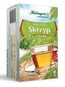 Herbatka fix Skrzyp x 20 saszetek