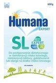 Humana SL 650g