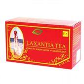 Laxantia Tea 2g x 20 saszetek