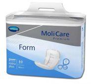 MoliCare Premium Form Extra Plus x 30 sztuk