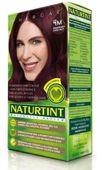 NATURTINT Farba do włosów 4M Mahogany Chestnut 150ml