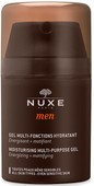 NUXE Men Gel Hydratant Multi żel do twarzy 50ml