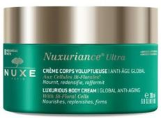 NUXE Nuxuriance Ultra Krem do ciała 200ml