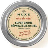 NUXE Rêve de Miel Super regenerujący balsam SOS 40ml