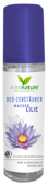 Naturalny dezodorant w sprayu lilią wodną 75ml