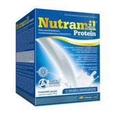 Nutramil complex Protein o smaku neutralnym x 6 saszetek