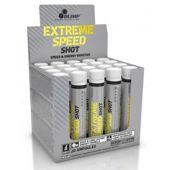 OLIMP Extreme speed Shot x 1 ampułka
