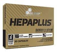 OLIMP Hepaplus x 30 kapsułek