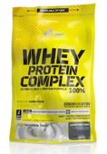 OLIMP Whey Protein Complex 100% 700g czekoladowy