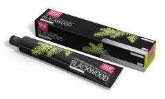 SPLAT Special Blackwood pasta do zębów 75ml
