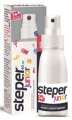 Steper Junior spray 60ml