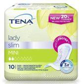 TENA Lady Slim Mini x 10 sztuk