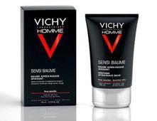 VICHY Homme balsam 75ml