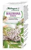 Waleriana Forte x 30 tabletek