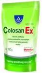 Colosan EX z probiotykami 200g