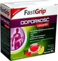FastGrip Odporność x 10 saszetek