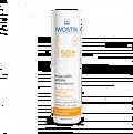 IWOSTIN Solecrin Sztyft kryjący SPF50+ do miejsc wrażliwych 9,5g