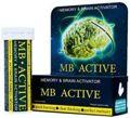 MB ACTIVE x 20 tabletek