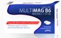 MULTIMAG B6 x 30 kapsułek
