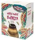 Yerba mate Energia guarana i żeń-szeń zestaw do parzenia x 1 sztuka