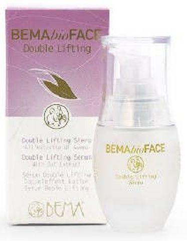 BEMA Serum Double Lifting 30ml