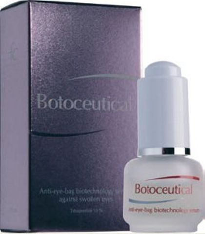 BOTOCEUTICAL Serum pod oczy 10ml