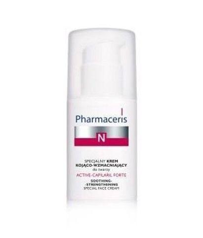 Pharmaceris N Active-Capilaril krem 30ml