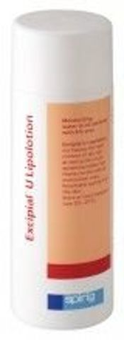EXCIPIAL U Lipolotion mleczko 200ml