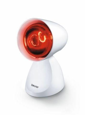 LAMPA Sollux Beurer IL 11 - 100 Wat