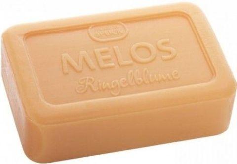 Mydło MELOS z nagietkiem 100g